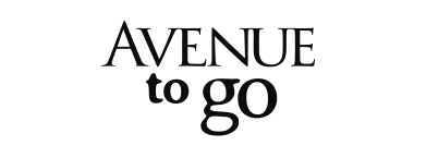 Avenue To Go